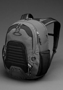 oakley bags amazon qrpv  17 Best Images About Men S Fashion On Pinterest Oakley