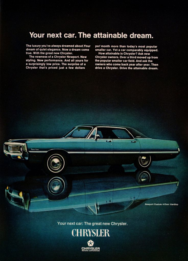 17 best images about chrysler plymouth on pinterest 22