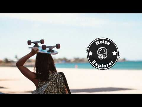 House & Deep House mix May 2015 ( Including Indie Dance & Nu Disco )
