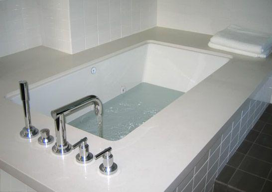38 Best Tub Shower Combos Images On Pinterest Bathroom