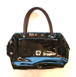 Available @ TrendTrunk.com Kate Spade Bags. By Kate Spade. Only $116.00!