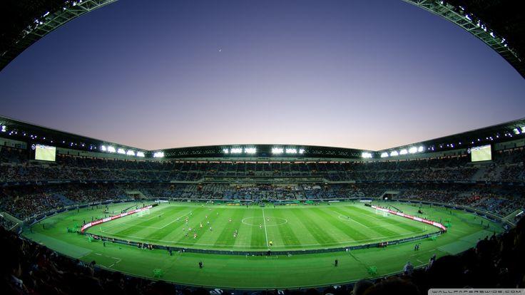 Football Nissan Stadium Desktop Background HD 1920x1080 | deskbgcom
