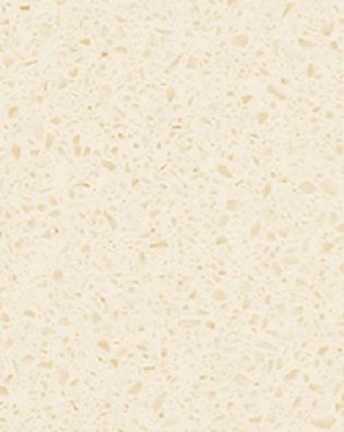 1000 images about trend white on pinterest undermount for Formica bleached concrete