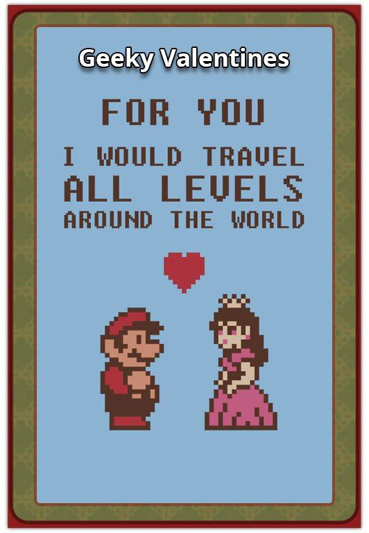Valentines-10
