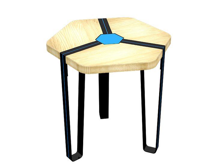 desain kursi, product design, kursi cafe, bar stool