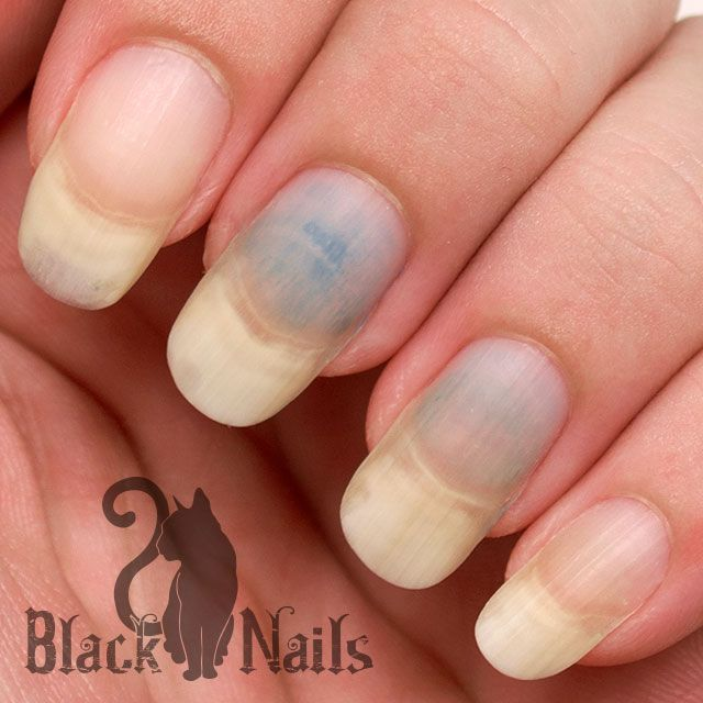 13 best Nails Care images on Pinterest | Beauty tips, Beauty hacks ...