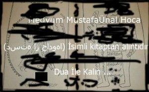 http://www.medyummustafaunal.com/hoca/baglama-buyusu.html Uzman Medyum Mustafa Hoca ve Ailesi 4 kuşaktır sizleri mutlu etmek adına çalışmalarına devam etmektedir...