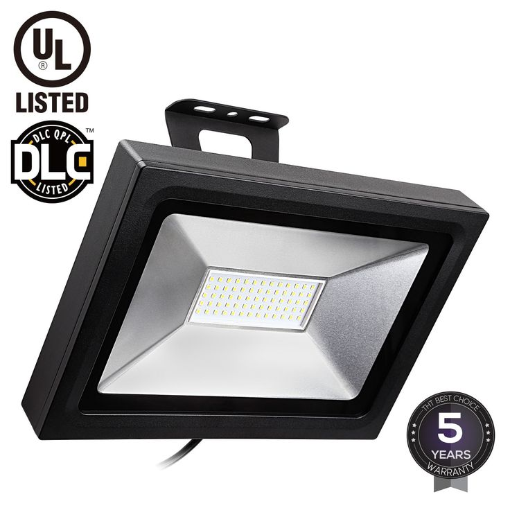 200w 5000k Flood Light With Lens: Best 25+ Led Outdoor Flood Lights Ideas On Pinterest