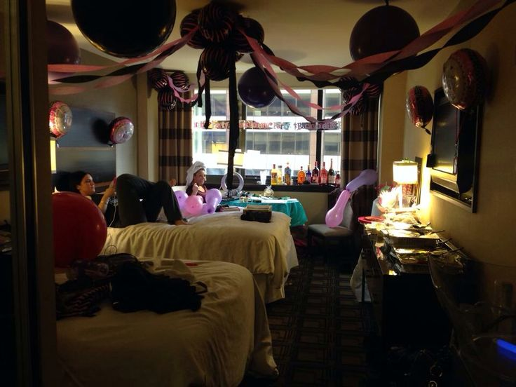 27 Best Bachelorette Party Weekend Nyc Images On Pinterest