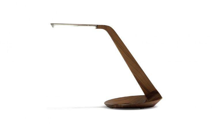 1000 images about lighting by sacha lakic design on pinterest. Black Bedroom Furniture Sets. Home Design Ideas