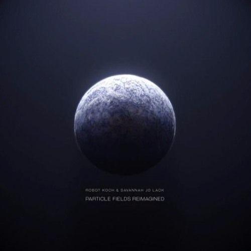 Robot Koch And Savannah Jo Lack - Heart As A River ft. Delhia De France (Sieren Remix) by SIEREN - Listen to music