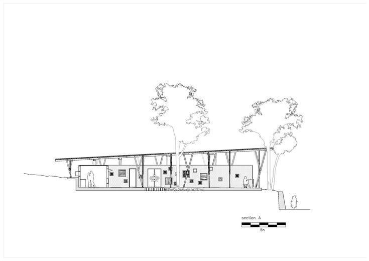 Galería - Centro de Formación Cassia Co-op / TYIN Tegnestue Architects - 22