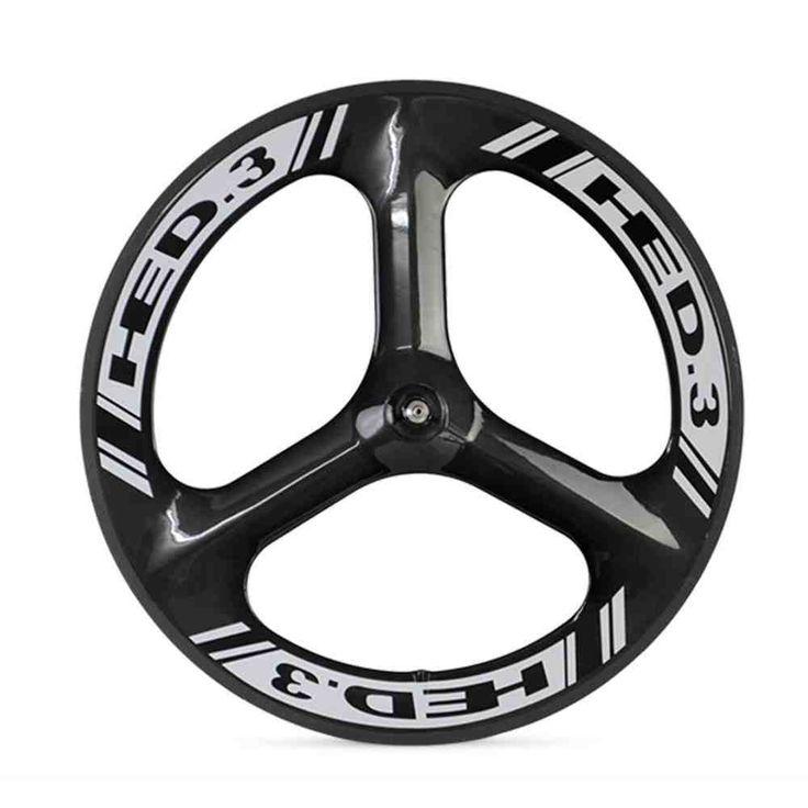Cheap Road Bike Wheels