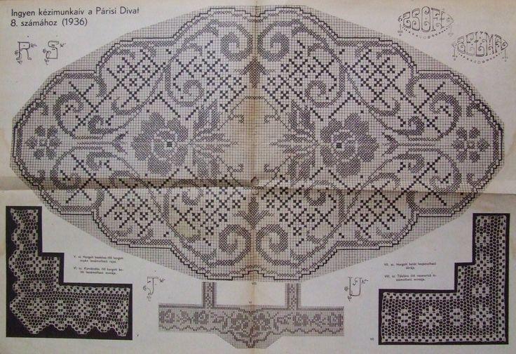 P. Divat É 1936.8..JPG