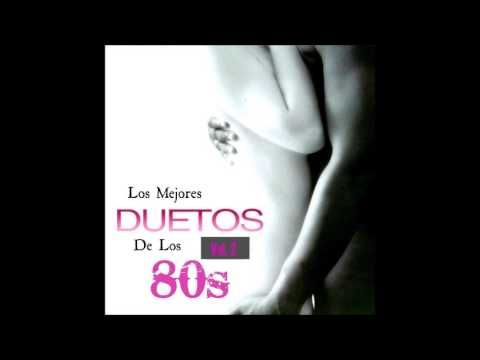 15 AUTENTICOS EXITOS ENAMORADOS (1979) - Album Completo - YouTube