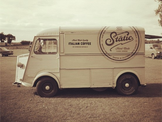 best type of trucks site:pinterest.com - 1000+ images about Food ruck on Pinterest  Food cart design ...