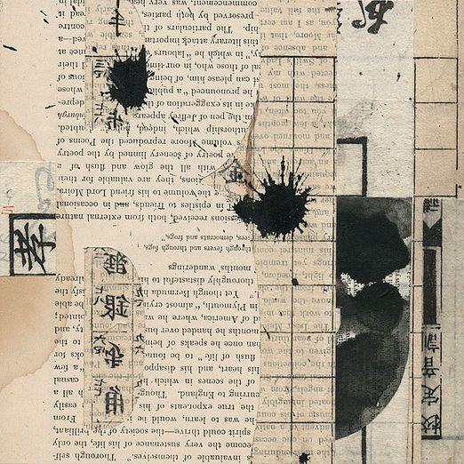 Janet Jones   Notations 38