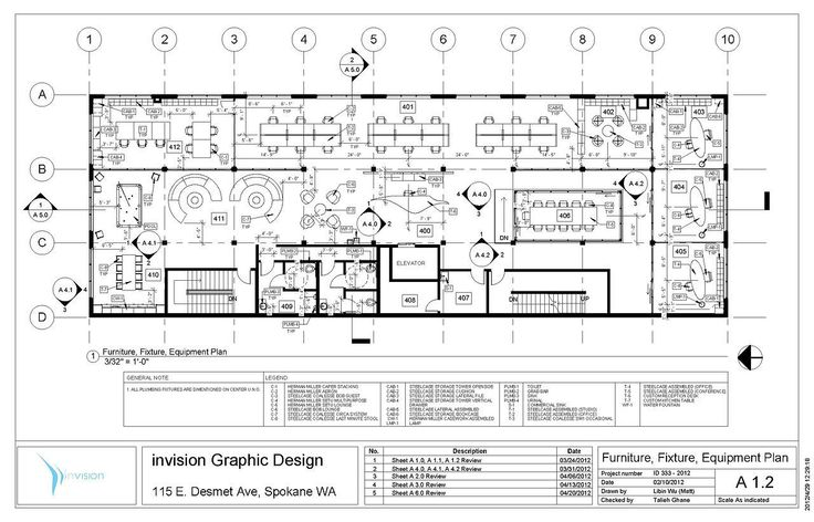 Ffe Plan Ffe Plan Drawing Pinterest D And Medium