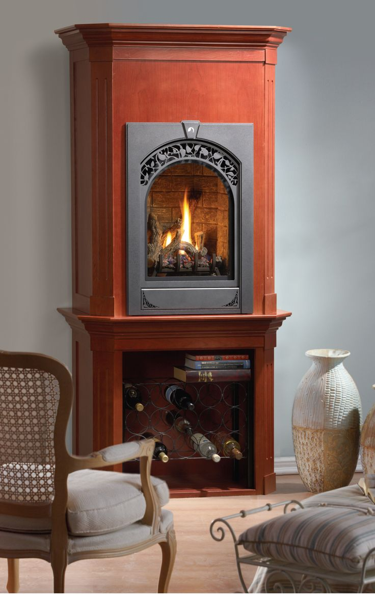 Inserts fireplace accessories new york by bowden s fireside - This Stylish New European Inspired Design Is Perfect For The Bath Kitchen Or Bedroom