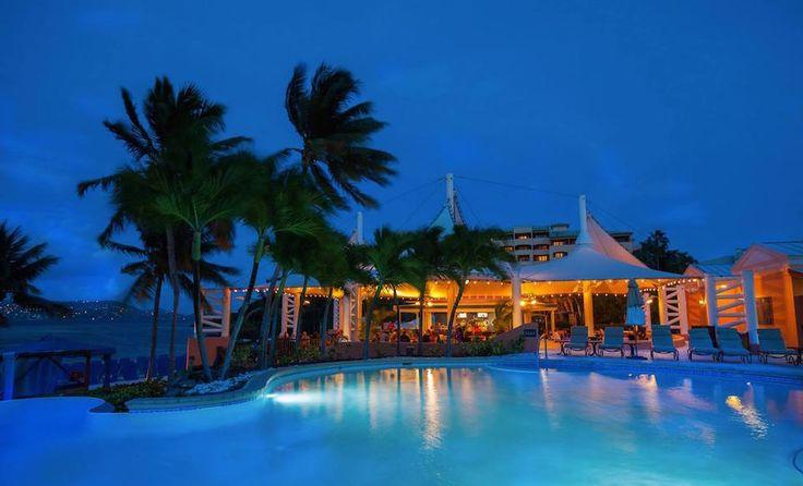 10 best Caribbean Luxury Hotels images on Pinterest | Luxury hotels