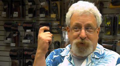 WILD WEST ALASKA: Bryan, Hans & Phred Go Job Hunting to Start New Season