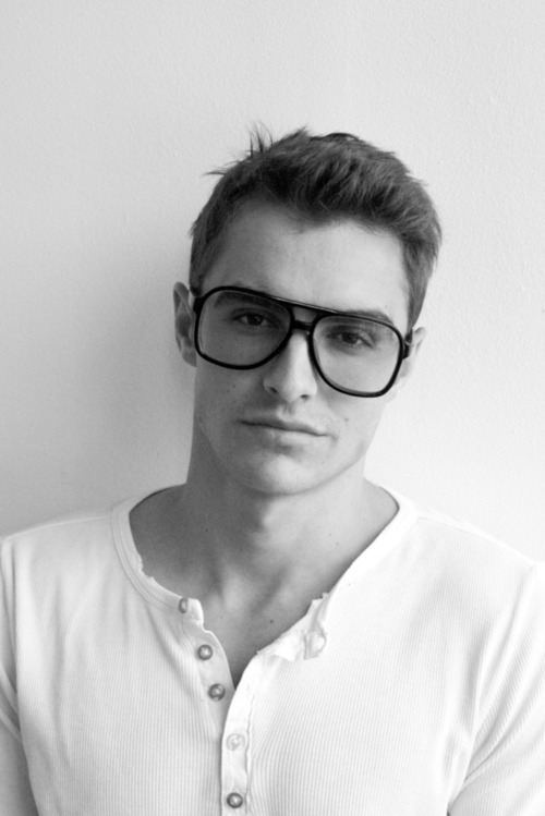 Dave Franco , I am your wife .