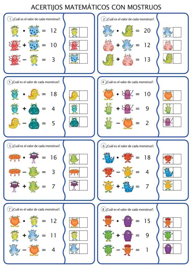 descargar libro de razonamiento matematico coveñas pdf