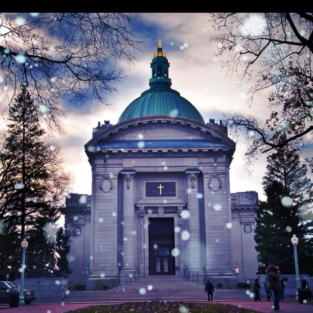Annapolis Wedding Chapel: 10 Best United States Naval Academy Images On Pinterest
