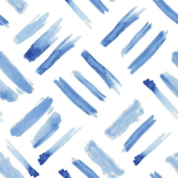 Watercolor Squares Removable Wallpaper Brush Strokes Etsy Painting Wallpaper Watercolor Pattern Design Watercolor Wallpaper