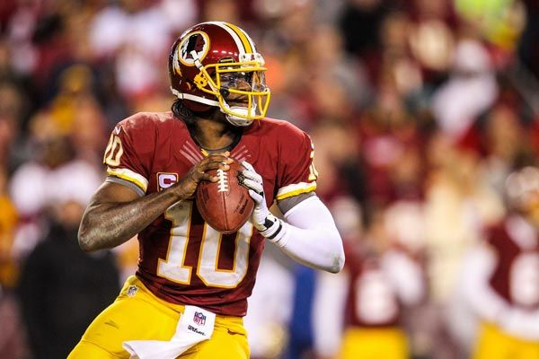 NFL Season Preview: The NFC East: #NFCEast #Redskins #Giants #Cowboys #Eagles