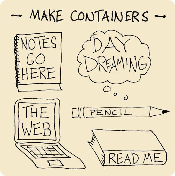 Design Note Template