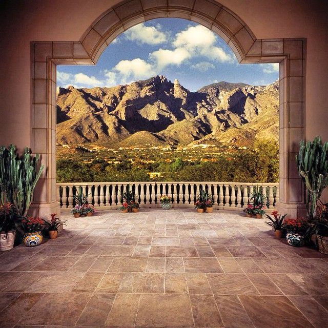 Resort Hotels In Tucson: 142 Best Tucson Hotels And Resorts Images On Pinterest