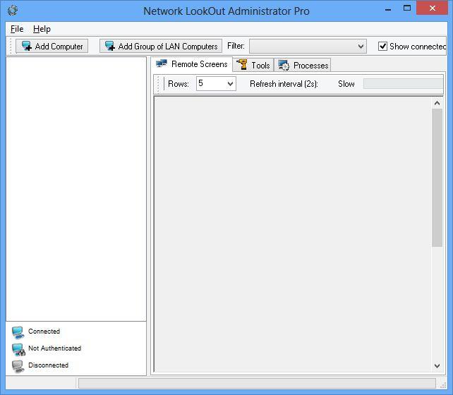 google earth pro v7 0 1 8244 beta patch mpt