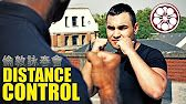 1 Mental Trick that IMPROVES Your Fight Game | How to prepare for a Fight - YouTube