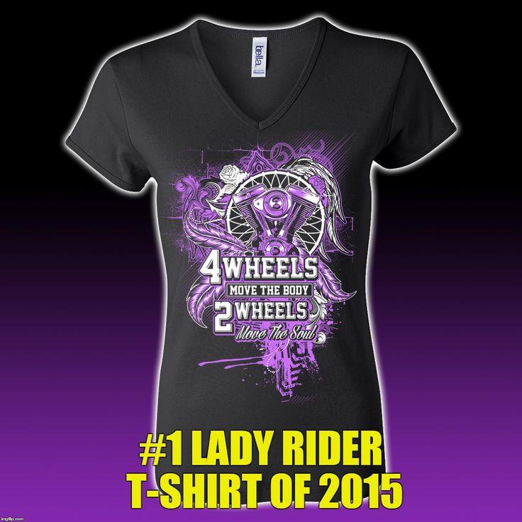 88 best women u0026 39 s biker wear images on pinterest