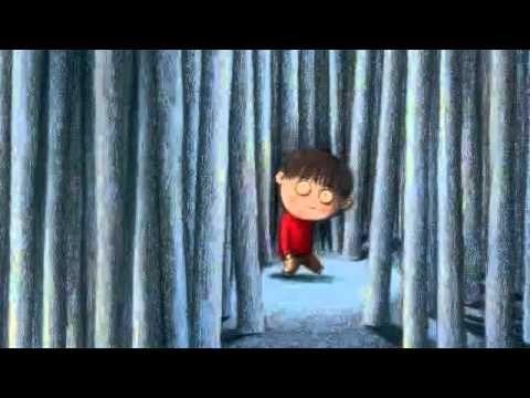 Así me siento Yo: 10 emotivos cortos para expresar las sentimientos en el Aula de Infantil - Inevery Crea