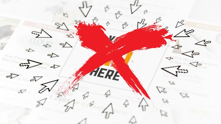 Ad-Blockers Are Like Highway Robbers IAB Says