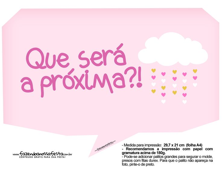 Plaquinhas-Chuva-de-Bencao-para-Meninas-2.jpg (1564×1249)