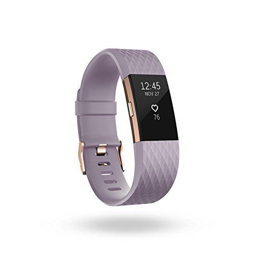 Fitbit Charge 2 Heart Rate + Fitness Wristband, Special E... https://www.amazon.com/dp/B01K9S2A4Q/ref=cm_sw_r_pi_awdb_x_IAqlybKC9T15V