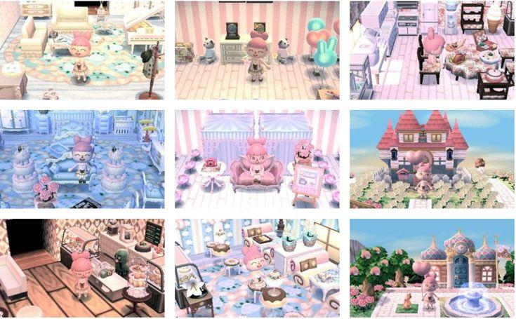 Tout savoir sur Animal Crossing New Leaf