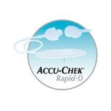 On Sale Accu-Chek Rapid-D Infusion Set, 31 - http://paikad.com/on-sale-accu-chek-rapid-d-infusion-set-31