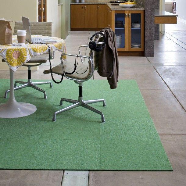 Pet Friendly Decorating Flor Carpet Tiles: 25+ Best Ideas About Carpet Tiles On Pinterest