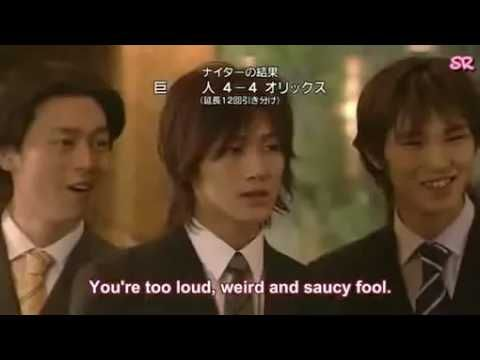 Anego Episode 4 Watch Anego Japanese Drama Online - http://LIFEWAYSVILLAGE.COM/korean-drama/anego-episode-4-watch-anego-japanese-drama-online-2/