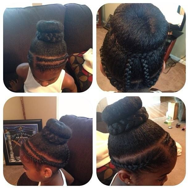 cornrows hair style 17 best images about natty styles for on 9670