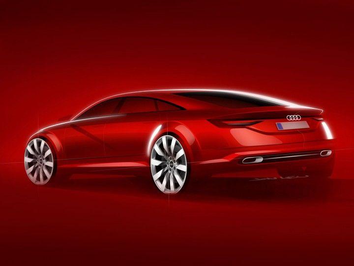 http://www.carbodydesign.com/image/61411/