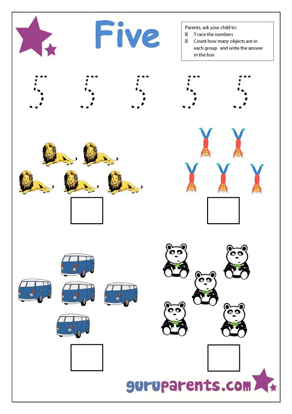 61 Best Images About Worksheets On Pinterest The