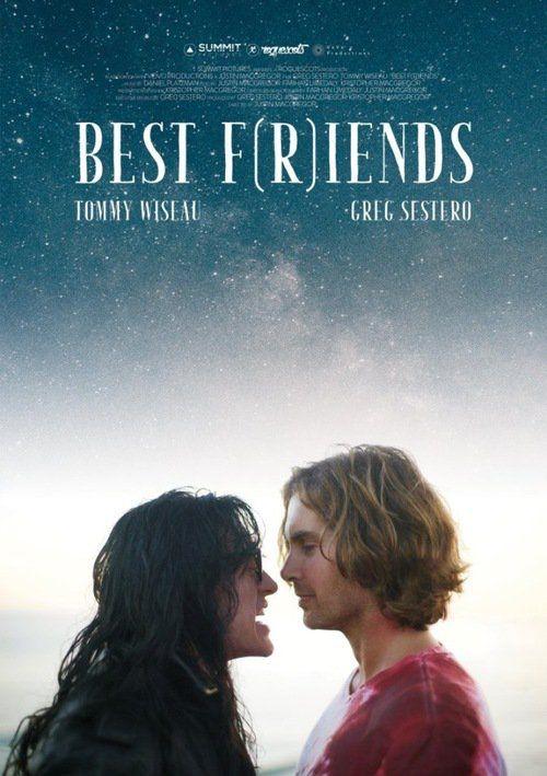 Best F(r)iends Full Movie Online   Download Best F(r)iends Full Movie free HD   stream Best F(r)iends HD Online Movie Free   Download free English Best F(r)iends 2017 Movie #movies #film #tvshow
