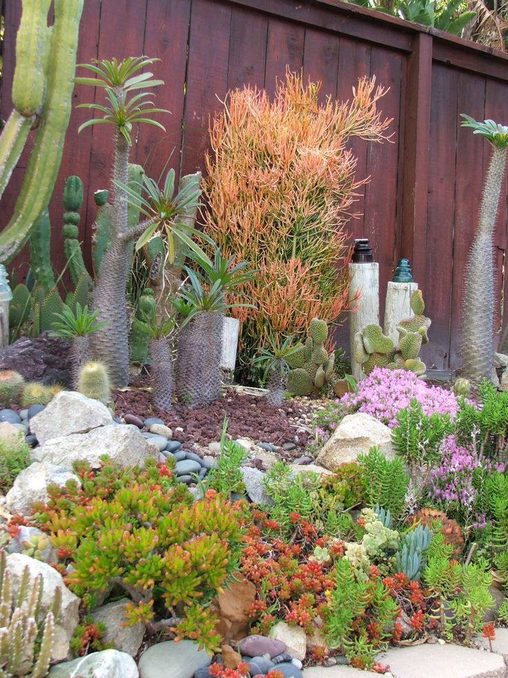 30 best ocean theme landscaping ideas images on pinterest