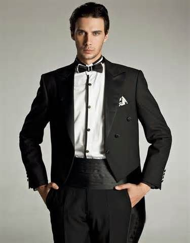 Cheap Suit Snow Buy Quality Men Belt Directly From China Price Suppliers Double Breasted Peaked Lapel Suits For Wedding Groomsmen Black