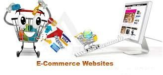 Have a perfect E-Commerce website with 5stardesigners!!!  Find us on: #Twitter at https://twitter.com/5StarDesigners #Facebook at https://www.facebook.com/5StarDesigners #Google+ at https://plus.google.com/u/0/+5stardesigners/posts